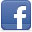 PC Reparatur service Berlin auf Facebook